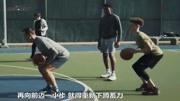 你有了欧文5会扔掉欧文4吗?篮球场上千万别找穿欧文4的人单挑