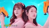 【SNH48】TeamSII 張語格《公蝦米》電影龍蝦刑警片尾曲MV(20180531)