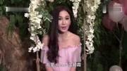 2016旅游衛視-梵蜜琳神仙貴婦膏視頻