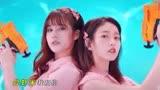 【馮薪朵】公蝦米竟然可以這么可愛?!《龍蝦刑警》電影片尾曲MV【SNH48】