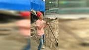 [ 黄金100秒 ]歌曲《大笑江湖》 季路桐