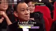 我就是演員七月與安生闞清子質問徐璐,徐璐痛哭我男朋友死了