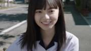 山田裕貴、齋藤飛鳥主演日版《那些年,我們一起追的女孩》首款預告曝光。臺版經典場景