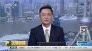 白小白登上央视cctv3综艺频道!
