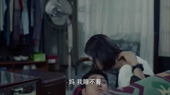 悠绮愛视频_爱看电视の轩辕绮兰