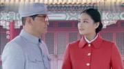 清朝末代皇帝愛新覺羅溥儀死后墓碑上只有六個字!