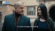 《发现女巫》首支正式预告片释出