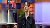 《夢想的聲音》花絮 劉憲華與羽泉即興演奏MJ 有才華的人果然帥!