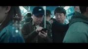 周冬雨電影《陽臺上》原6.1上映現在改檔期啦!小伙伴們期待…