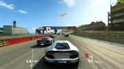 《老蔡》真實賽車3科尼賽克與法拉利的主駕駛視角鏡頭比賽