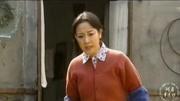 贵州农村白事,一位80后姑娘哭妈妈,哭得好伤心