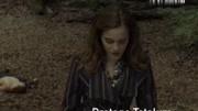《哈利·波特》魔法咒語大合集