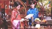 李小璐問王嘉爾普通話哪里學的,原來從沒學過普通話