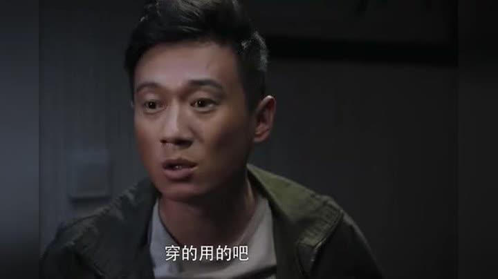 亚洲色情欧美�9��yo.�in9.ly/)_社会你犪哥