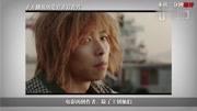 36岁章宇终于熬出头,《我不是药神》险胜王传君,提名最佳男配