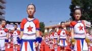 大梦想家舞蹈视频 幼儿舞蹈视频大全