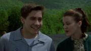 当吉伦哈尔离开《断背山》,他就是无敌的撩妹大师你知道吗