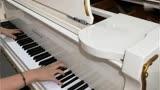 鋼琴版《魔道祖師》何以歌,還原度超90%!