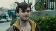 幾分鐘看完奇幻片《哈利波特與魔法石》,一位偉大魔法師的成長史