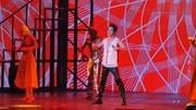 《鐘漢良小哇哇導S-PARTY巡迴演唱會》第三場全程上海盧灣體育場