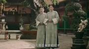 """禧攻略花絮 碰上紫禁城一霸珞姐,連皇桑都只能說""""對!"""""""