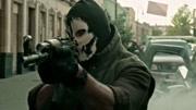 《邊境殺手2:邊境戰士》最新預告,和第一部一樣冷酷