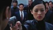 《奶爸3》上映7天成好萊塢電影中國票房亞軍