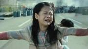 《鬼怪》被自己演的《釜山行》吓一跳的孔刘