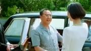 私人订制:李小璐的魅力究竟有多大?让范伟和葛优心神不宁!