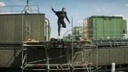 彩立方平台登录碟中谍6,真的太精彩了,彩立方平台登录里上演荷尔蒙爆棚的打斗!