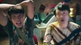 趙雷新歌在《西虹市首富》熱播,繼《成都》之后又將成為全網熱歌