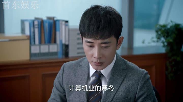 娱乐资讯_首东娱乐资讯