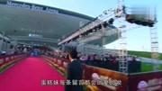 靳东的新剧要开播了,网友:老干部摇身变身了花花公子,太帅了