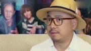 《頭號玩家》中國獨家終極預告片