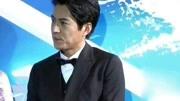 胡歌靳東王凱第3次同臺新劇《天衣無縫》,再續《偽裝者》兄弟情