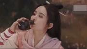 趙麗穎林更新新劇《忘憂酒館3》星玥夫婦簡直不要太甜