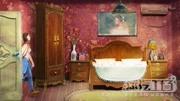 《玫瑰公寓》-杭州蒸汽工场文化创意有限公司