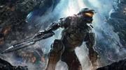 【萊斯利】科幻機甲戰爭《泰坦隕落2》