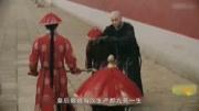 《延禧攻略》慶功宴,許凱和吳謹言抱在一起,誰注意旁邊秦嵐的表情了