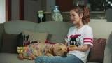 王韻壹 - 《今生感謝你》電視劇《神犬小七第二季》原聲帶主題曲