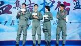 李晨導演《空天獵》下映,看到最終票房還會有人嘲笑他嗎