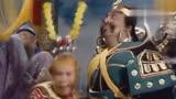 六小龄童主演的《敢问路在何方》票房能超越《战狼2》吗?