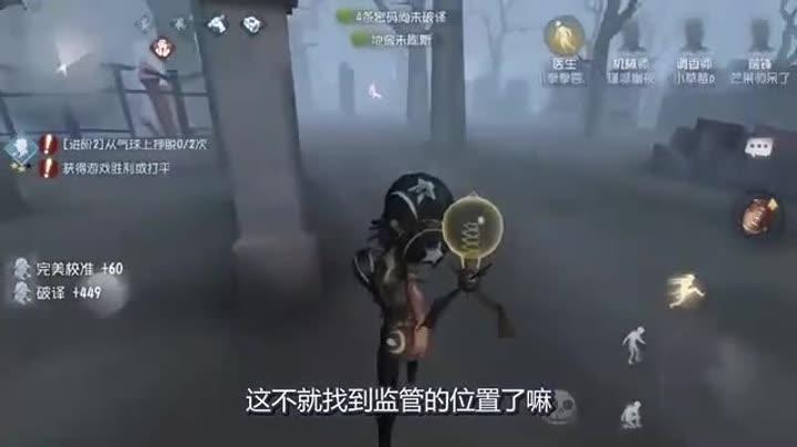 媳的故事视频_媳心殷桃空间动态-媳心殷桃相关视频-爱奇艺