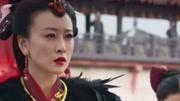 《丑女无敌》演员现状,王凯最红,她却离世3年