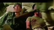 """越南戰爭中,美軍使用""""催情藥""""對付女兵,藥效十分強烈!"""