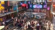 爱奇艺爱电影:《摘金奇缘》3400万美金打造世纪婚礼