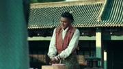 電影《啊 朋友還錢》將于12月13日上映