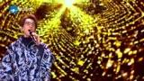 《夢想的聲音2》花絮:林志炫重現經典曲目《沒離開過》