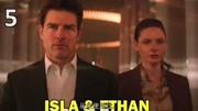 《碟中諜6:全面瓦解》全球票房炸裂已超37億 阿湯哥太霸氣了!