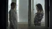 三级少女性交猛片电影_唐唐说电影:最百变的老婆 爆笑吐槽国产猛片
